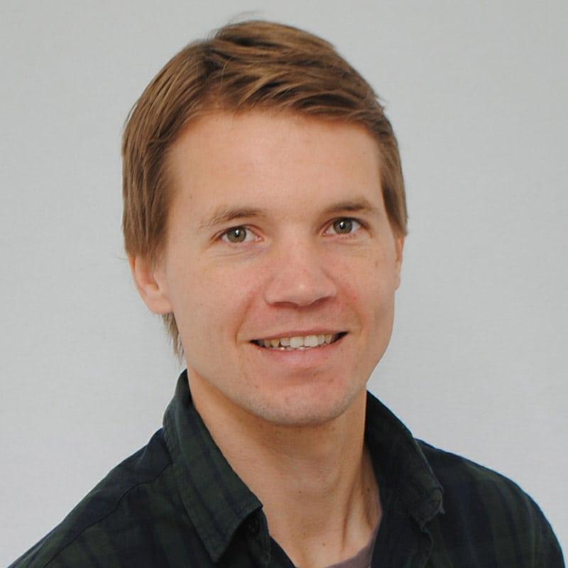 Alexander Spiegl