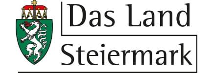 Land-Stmk