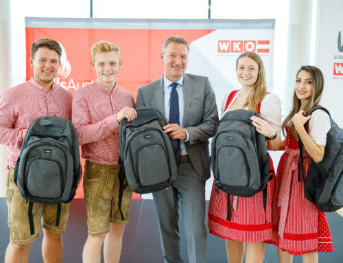 Würth invests in young, skilled workers
